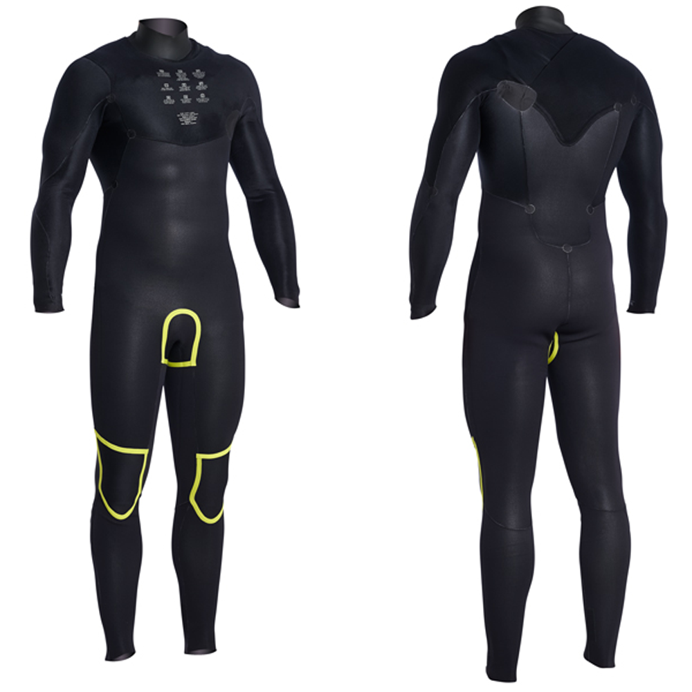 ION-Onyx-Steamer-SS-3-2-Mens-Summer-Wetsuit-2016-inside-view.png