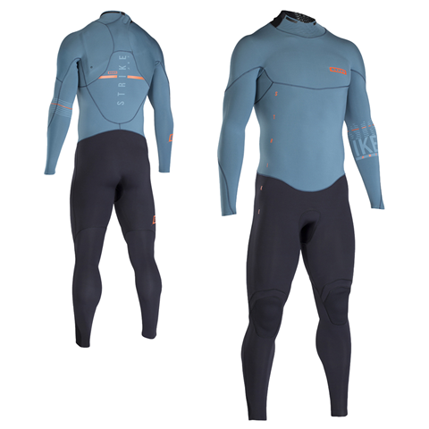 ION-Strike-Amp-Zipless-Semidry-4-5-3-5-DL-Mens-Winter-Wetsuit-BS-2017.png