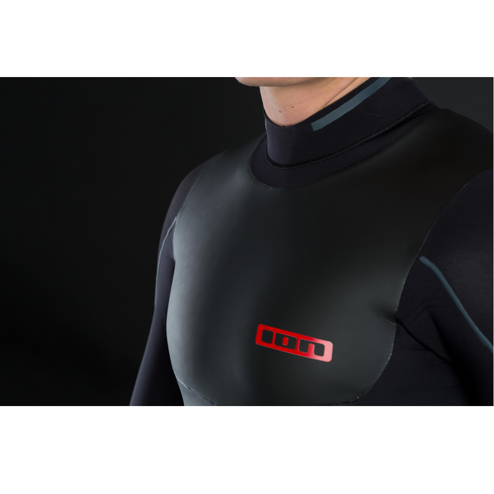 ION-Strike-Select-Semidry-4-5-3-5-DL-Mens-Winter-Wetsuit-BS-2017-coated-smooth-skin.png