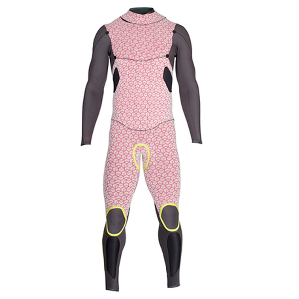 ION-Strike-Select-Semidry-4-5-3-5-DL-Mens-Winter-Wetsuit-BS-2017-inside-view.png