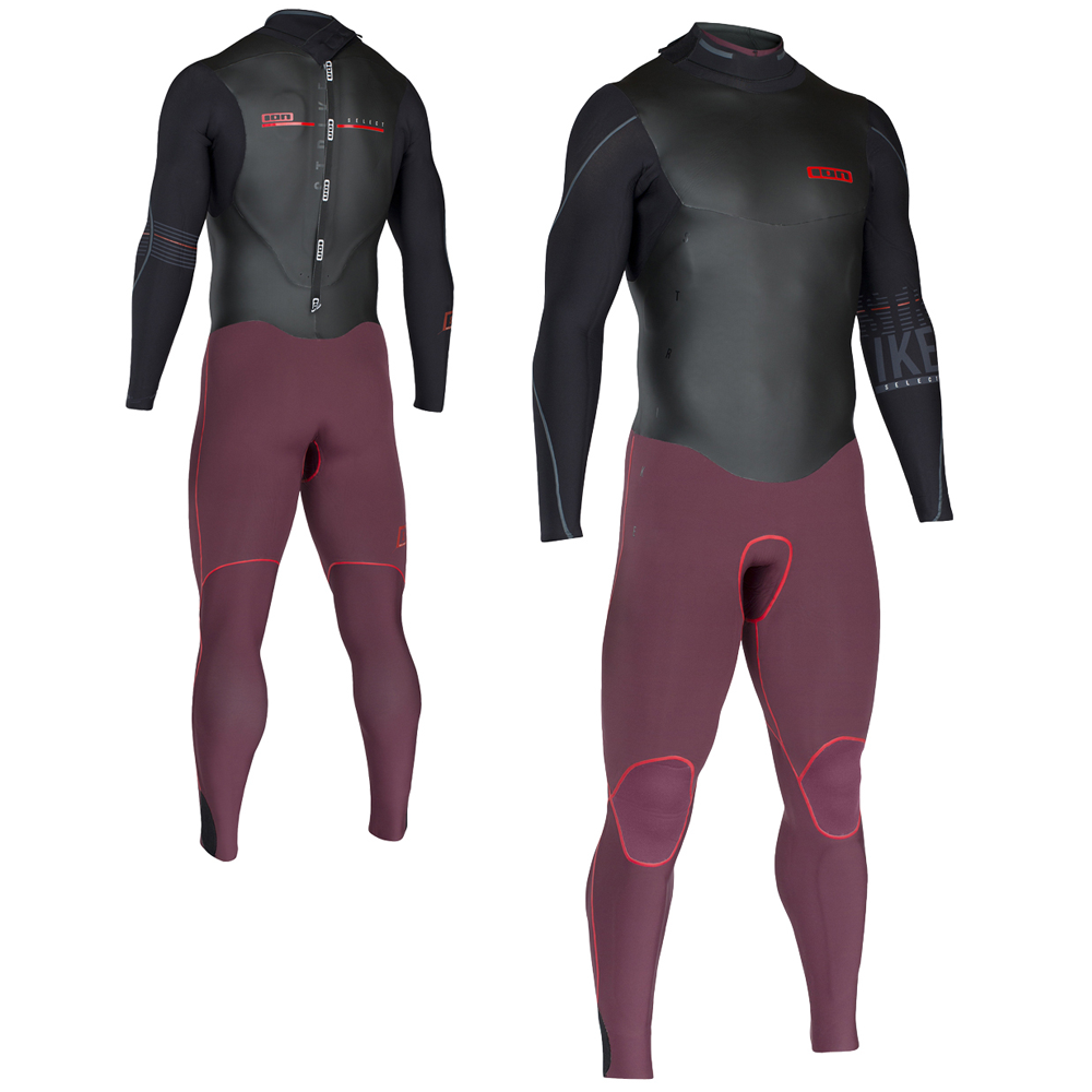 ION-Strike-Select-Semidry-4-5-3-5-DL-Mens-Winter-Wetsuit-BS-2017.png