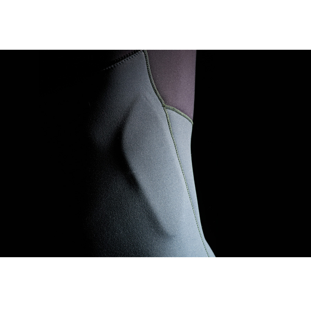 ION-Strike-Shorty-SS 2-5 Mens-Summer-Wetsuit-2016-inside-view-1.png