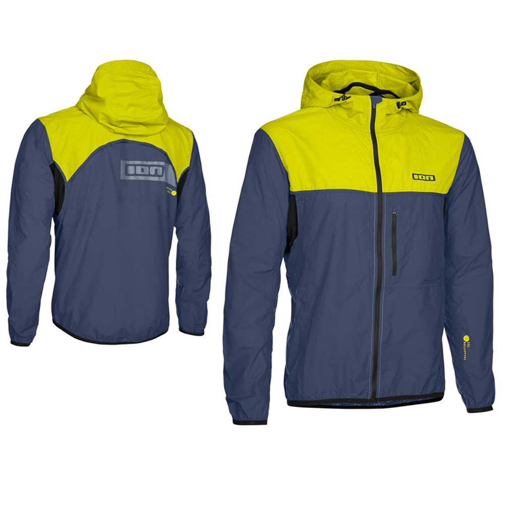 ION-Windbreaker-Jacket-2016.png