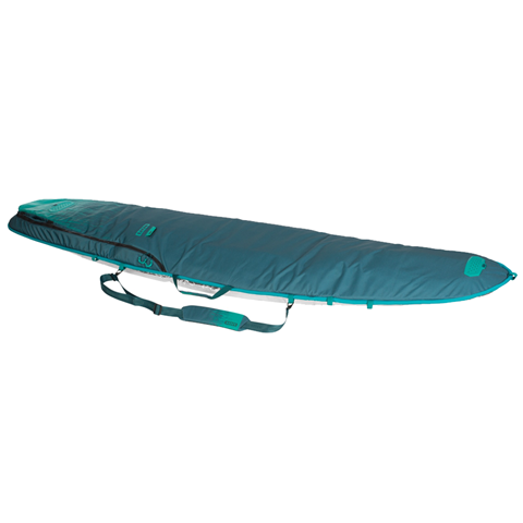 Ion-Windsurf-Tec-Boardbag-2018.png