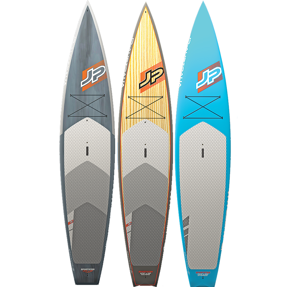 JP-Sportster-ALL-SUP-2017.png