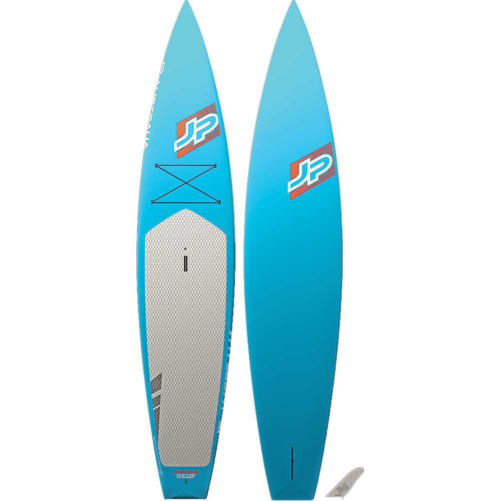 JP-Sportster-AST-SUP-2017.png