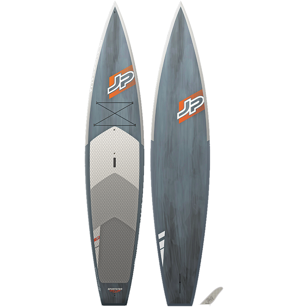 JP-Sportster-PRO-SUP-2017.png