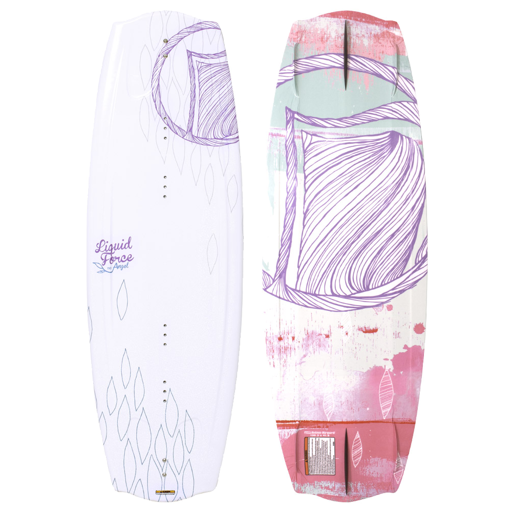 Liquid-Force-Angel-Wakeboard-2017.png