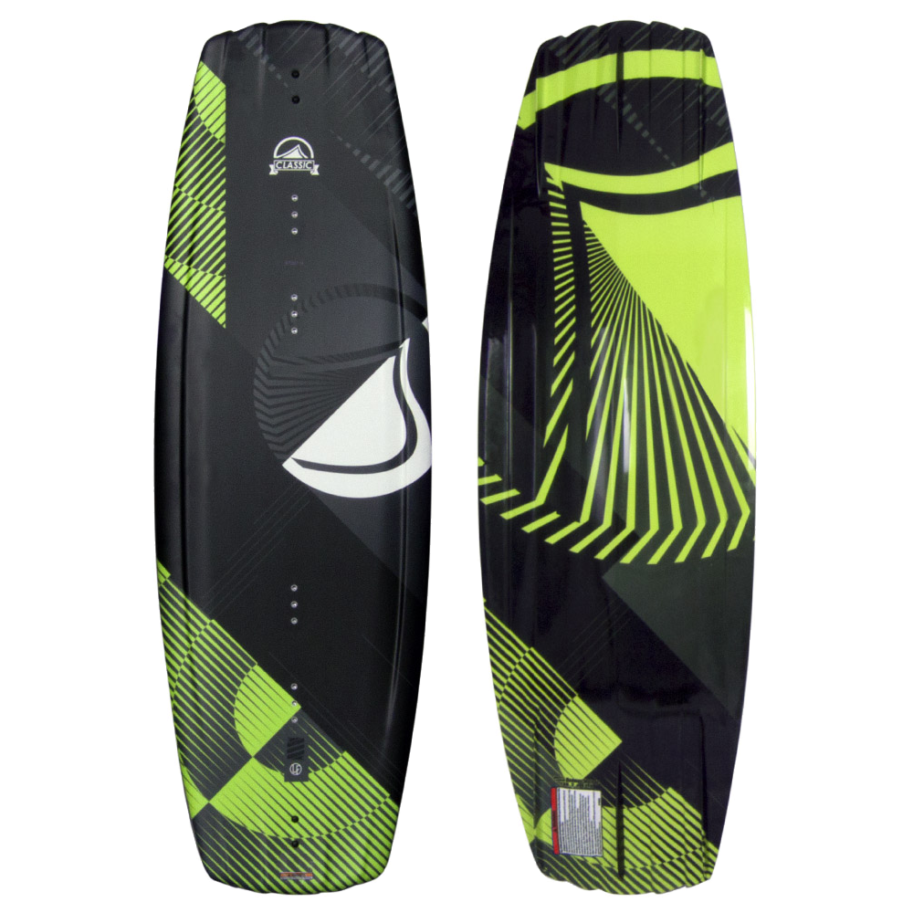 Liquid-Force-Classic-138-Wakeboard-2017.png