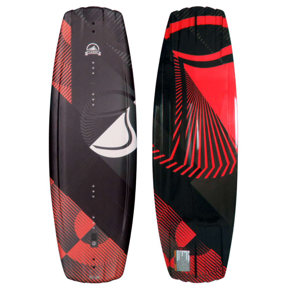 Liquid-Force-Classic-142-Wakeboard-2017.png