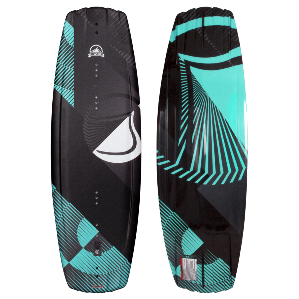 Liquid-Force-Classic-Wakeboard-2017.png
