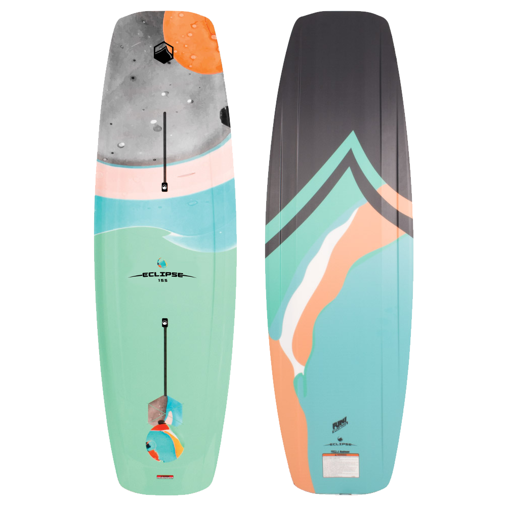 Liquid-Force-Eclipse-151-Wakeboard-2017.png
