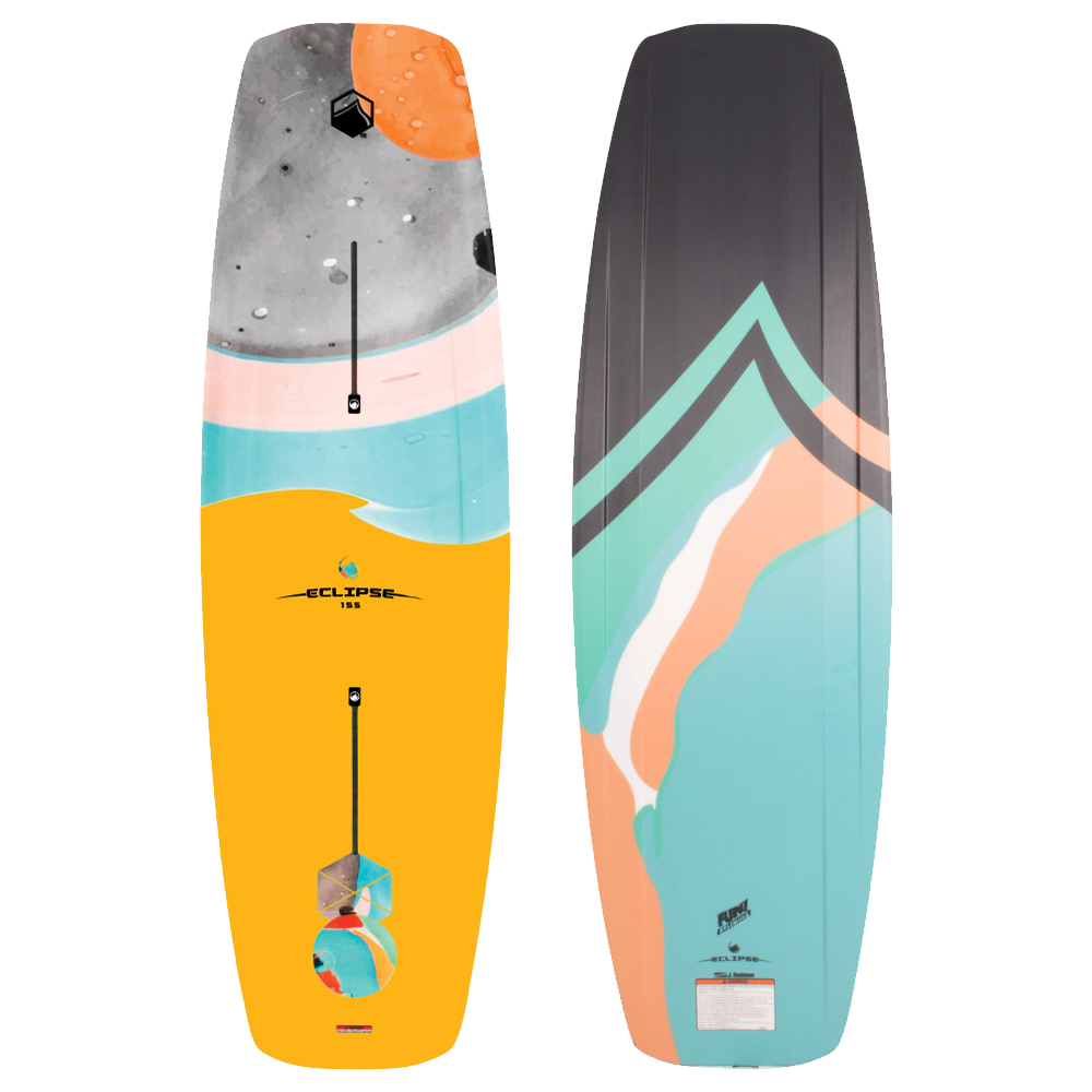 Liquid-Force-Eclipse-156-Wakeboard-2017.png