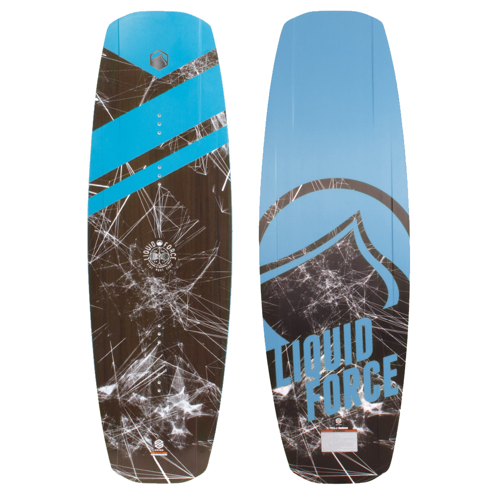 Liquid-Force-FLX-135-Wakeboard-2017.png