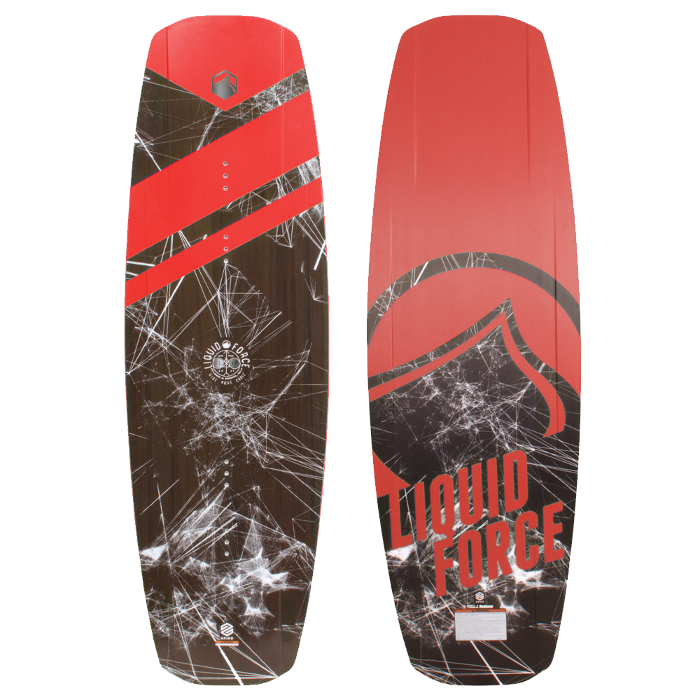 Liquid-Force-FLX-139-Wakeboard-2017.png