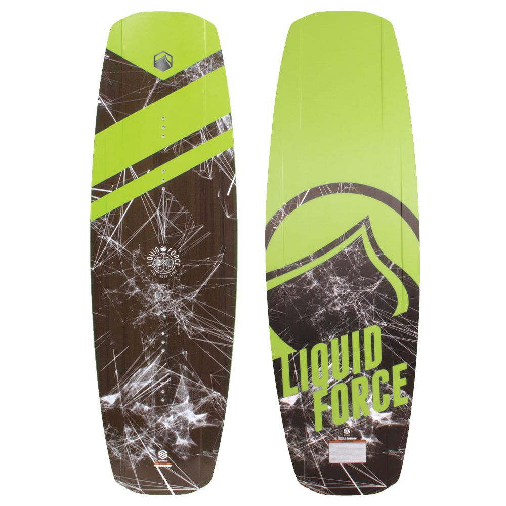 Liquid-Force-FLX-143-Wakeboard-2017.png