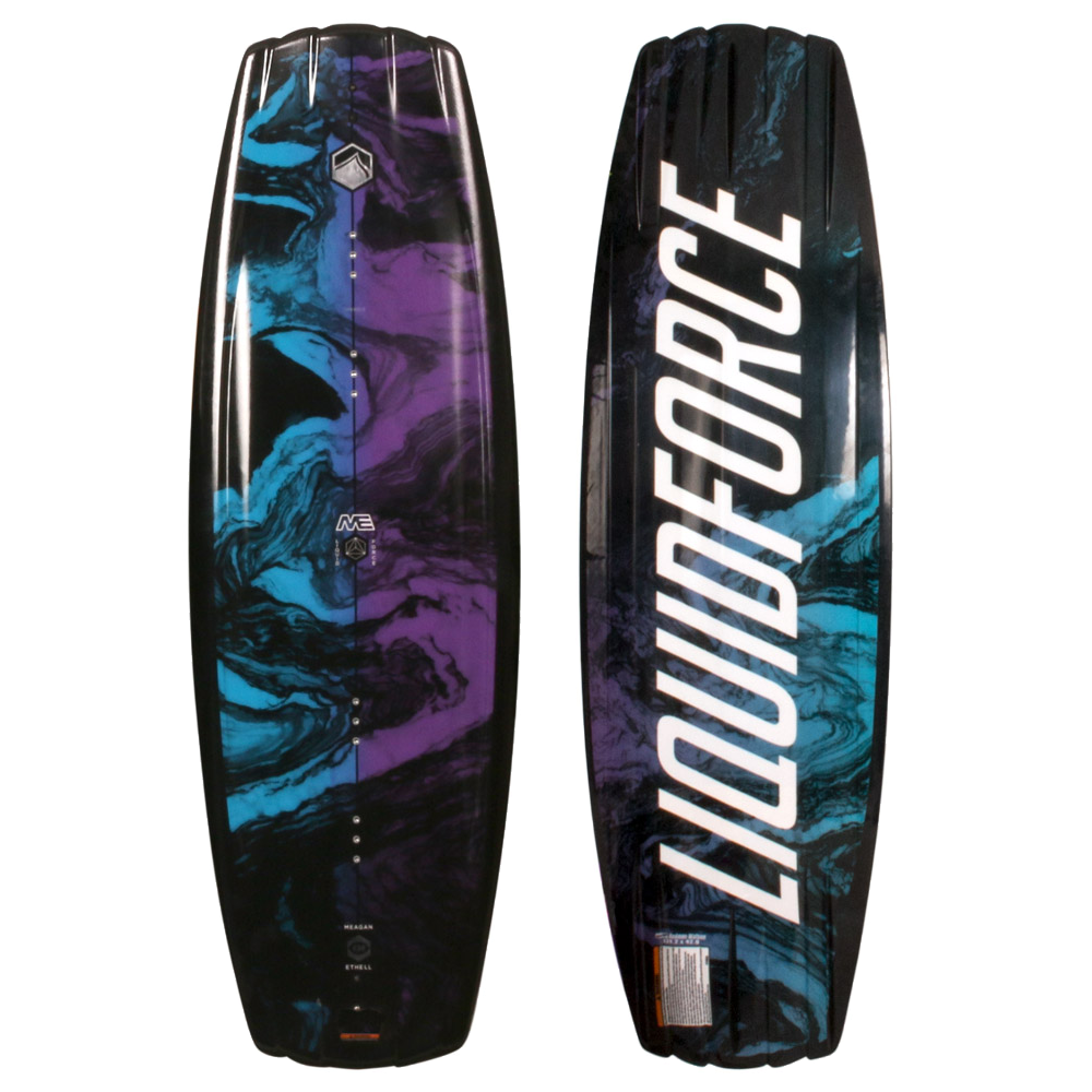 Liquid-Force-ME-Wakeboard-2017.png