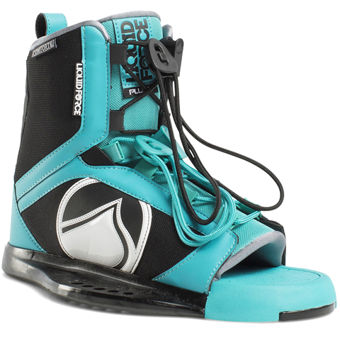 Liquid-Force-Plush-Wakeboard-Binding-2017.png