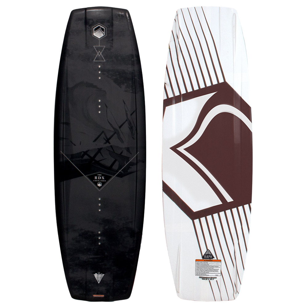Liquid-Force-RDX-Wakeboard-2017.png
