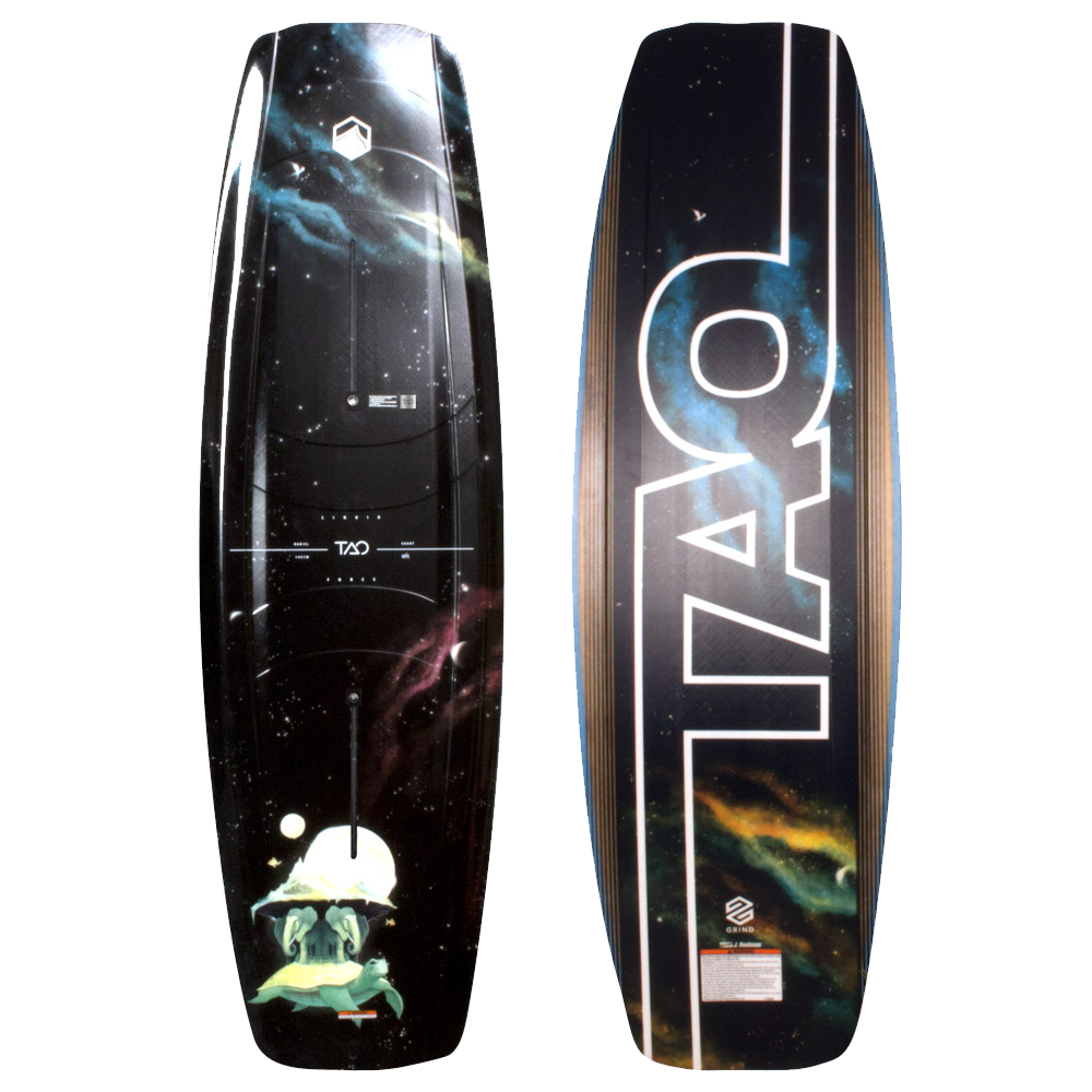Liquid-Force-TAO-Wakeboard-2017.png