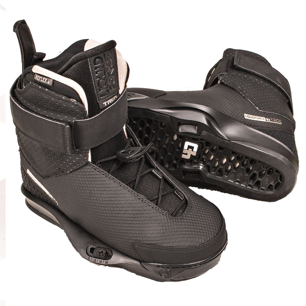 Liquid-Force-Trek-4D-Wakeboard-Binding-2017-Both.png