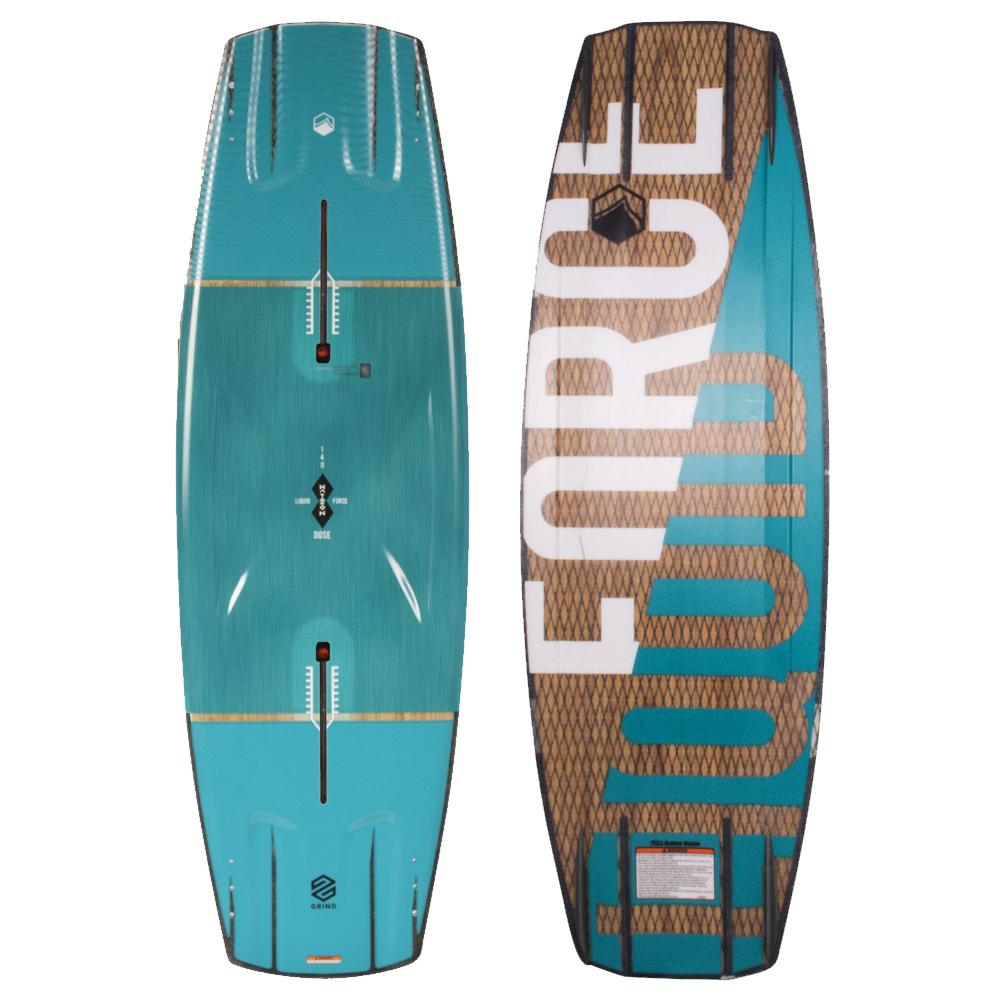 Liquid-Force-Watson-Dose-Wakeboard-2017.png