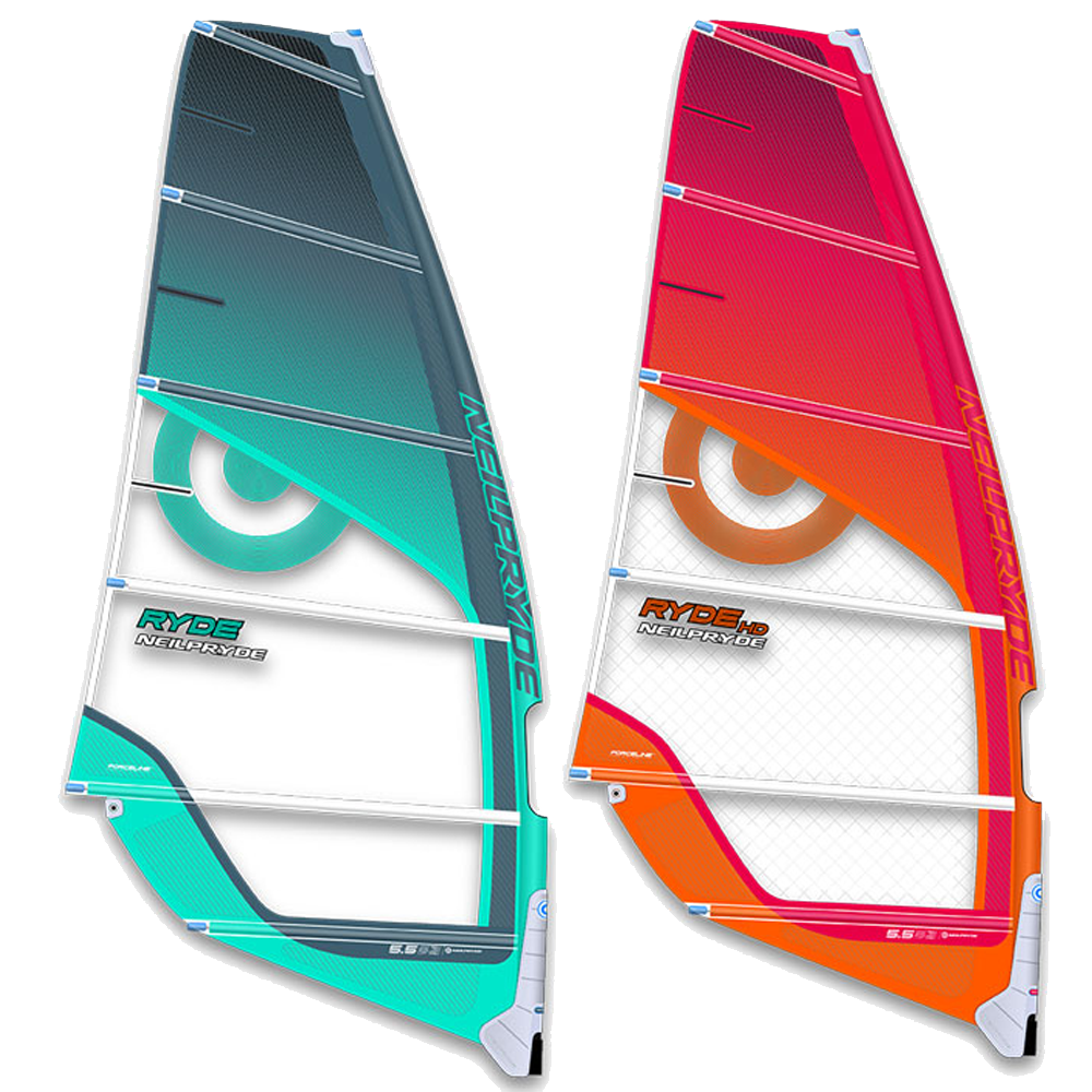 NEilPryde-RYDE-Windsurfing-Sail-2017-Image.png