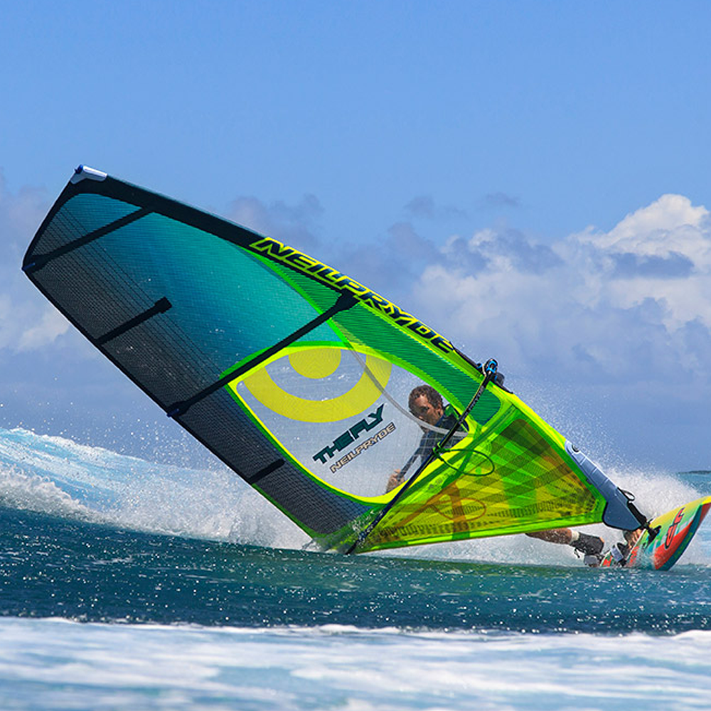 NEilPryde-The-Fly-Windsurfing-Sail-2017-Action2.png