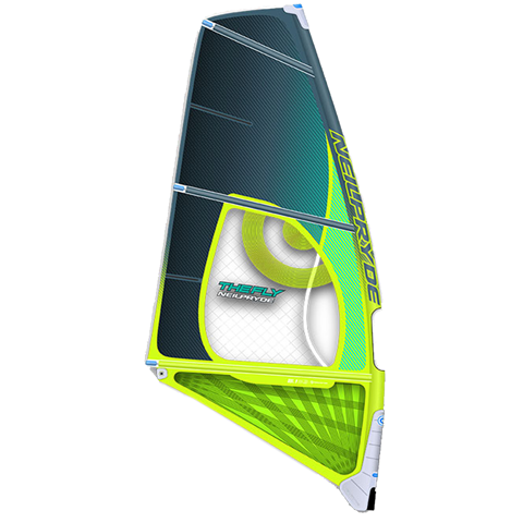 NEilPryde-The-Fly-Windsurfing-Sail-2017.png