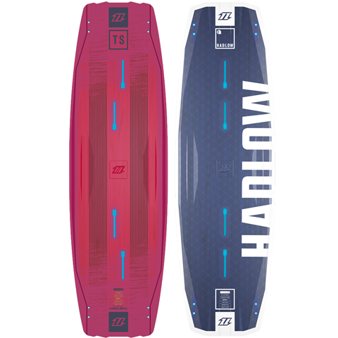 NKB-Team-Series-kiteboard-2017.png
