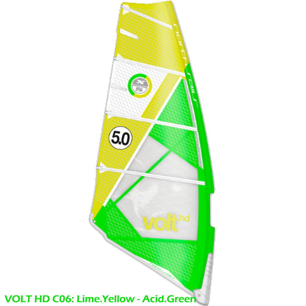 North-Volt-Windsurfing-SAil-2017-C06-HD.png