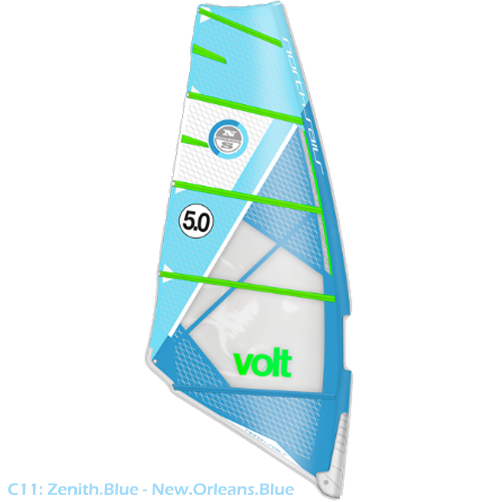 North-Volt-Windsurfing-SAil-2017-C11.png