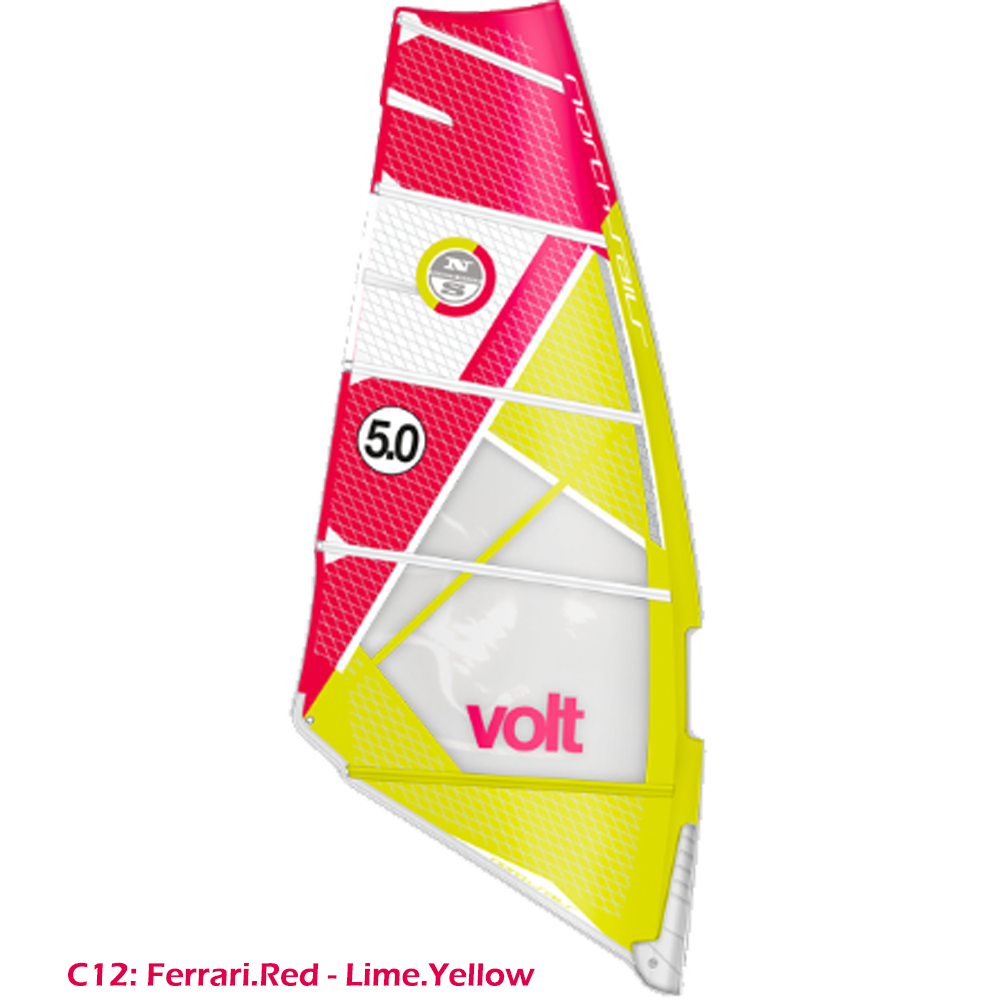 North-Volt-Windsurfing-SAil-2017-C12.png