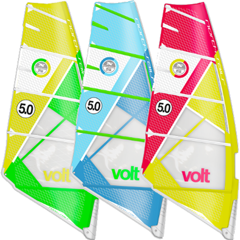 North-Volt-Windsurfing-SAil-2017.png