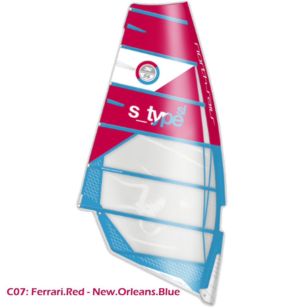 S-Type-SL-2017-Windsurfing-Sail-Image-C07.png