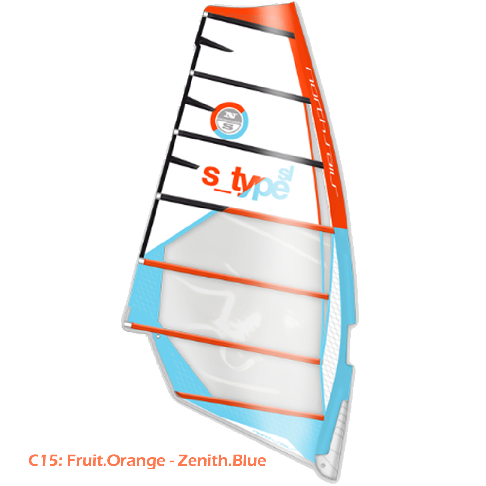S-Type-SL-2017-Windsurfing-Sail-Image-C15.png
