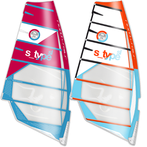 S-Type-SL-2017-Windsurfing-Sail-Image.png