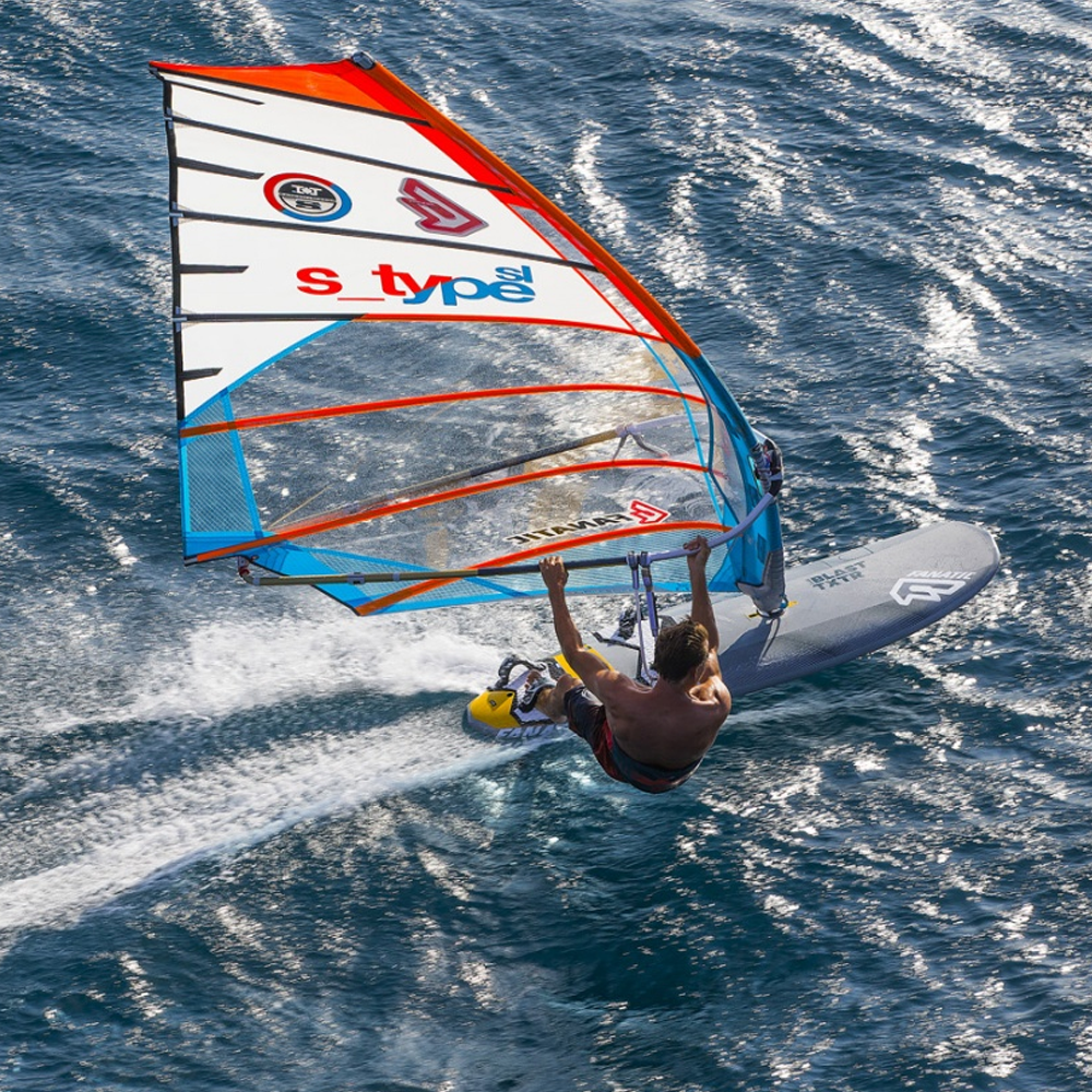 S-Type-SL-2017-Windsurfing-Sail-action.png