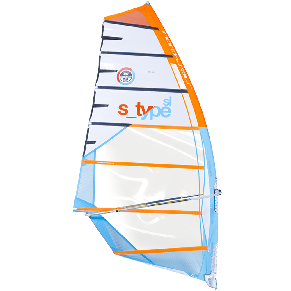 S-Type-SL-2017-Windsurfing-Sail.png