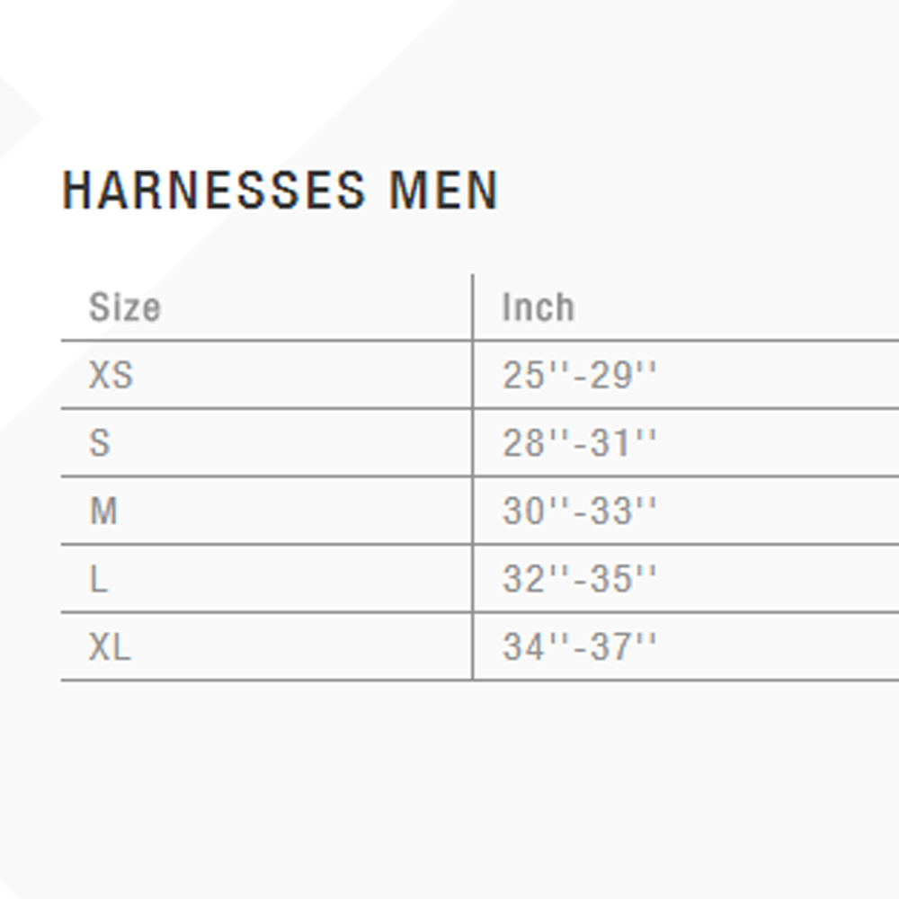ion-mens-size-chart-harness.png