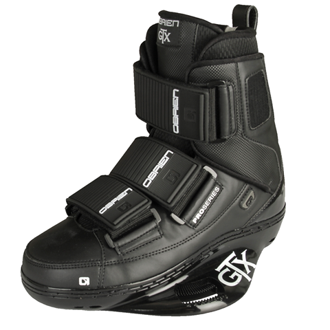 Obrien-GTX-Bindings-2017-Black.png