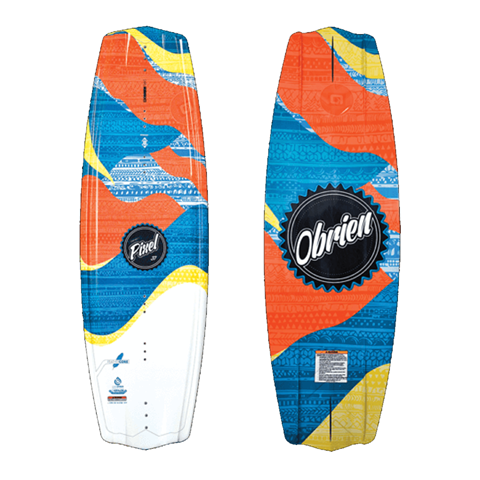Obrien-Pixel-Wakeboard-2017.png