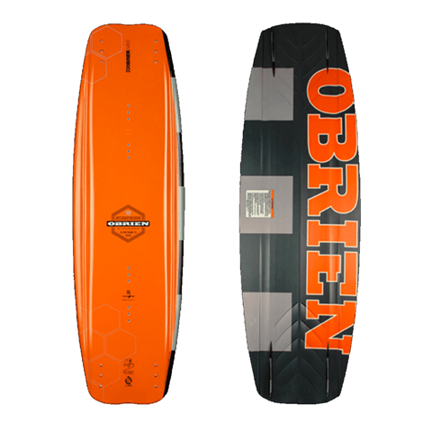 Obrien-Rome-Wakeboard-2017.png