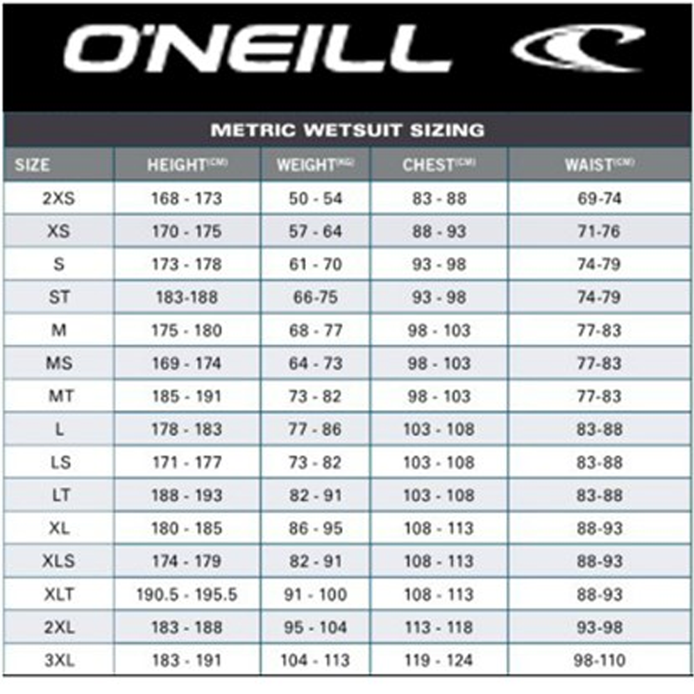 ONEILL-Mens-Size-Chart-2015.png