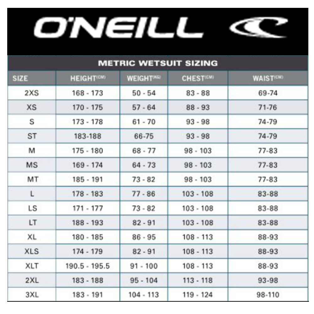 images-wetsuits-Mens-size-chart-O-Neill-metric.png