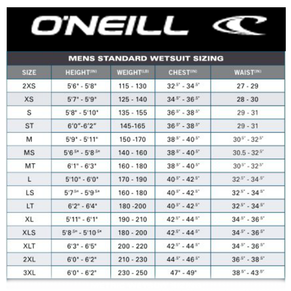 images-wetsuits-Mens-size-chart-O-Neill.png