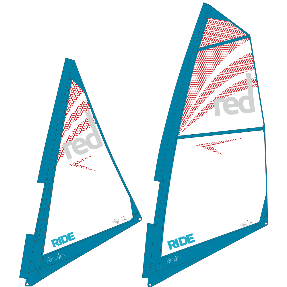 RED-WIND-Surf-Sail-2017.png