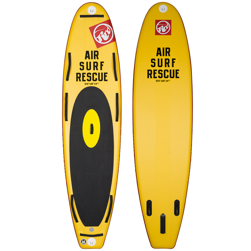 RRD Air Surf Rescue 10-8 Inflatable SUP Paddle Board.png