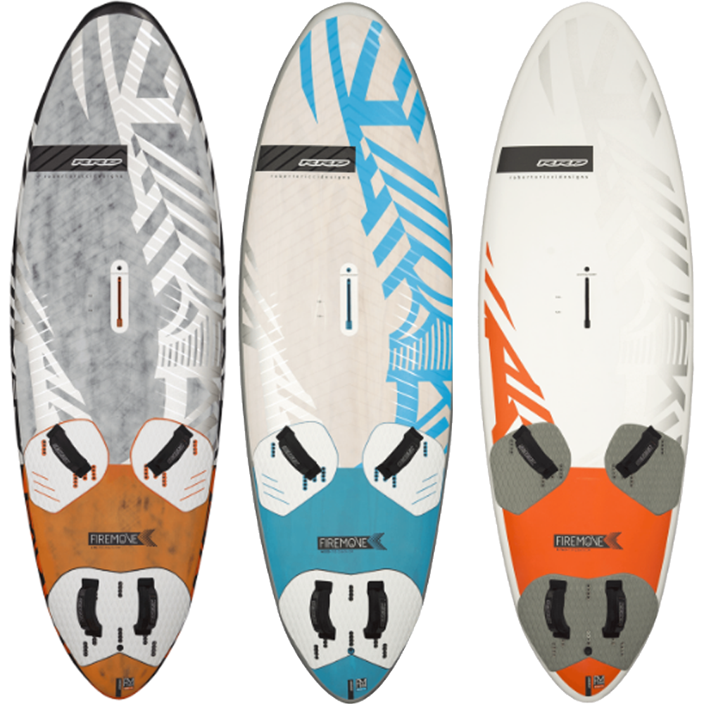 RRD-Fire-Move-V3-Model_Windsurfing-Board-2017.png