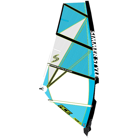 Simmer-Ace-Windsurfing-2017.png